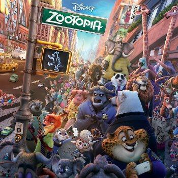 zootopia ost.jpg