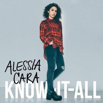 Know-It-All (International Version).jpg