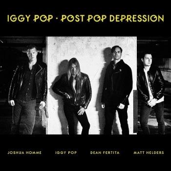Iggy Pop.jpg