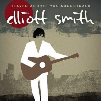 Elliott Smith.jpg
