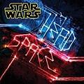 Star Wars Headspace.jpg