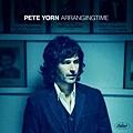 Pete Yorn.jpg