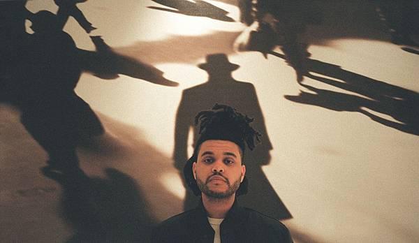 The Weeknd威肯.jpg