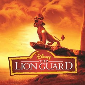 The Lion Guard.jpg