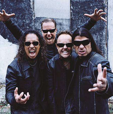 Metallica金屬製品合唱團 宣傳照.jpg