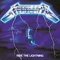 飛馳雷擎Ride the Lightning 專輯封面.jpg