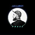 Jack Garratt.jpg