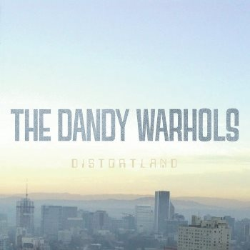 The Dandy Warhols.jpg