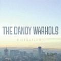 The Dandy Warhols.jpg