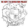 The Hope Six Demolition Project / 地下希望工程