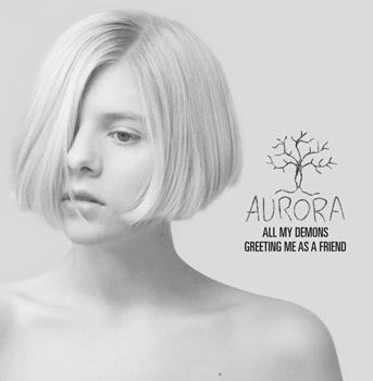 Aurora booklet.jpg