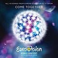 Eurovision Song Contest 2016.jpg
