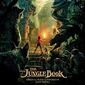 The Jungle Book.jpg