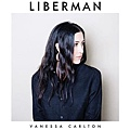 Liberman / 自由琴韻