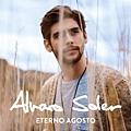 Eterno Agosto / 永恆夏日