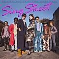 OST - Sing Street.jpg