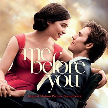 Me Before You.jpeg