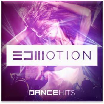 EDMotion Dance Hits.jpg