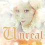 hyuna_1.png