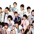Happy SJ-1