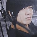 Calendar(2012)藝聲-2