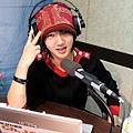 雲DJ-1