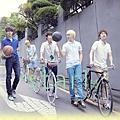 「@Star1」Magazine-3