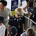 120824(FM)金浦機場To日本-10