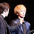 120826廣州Mo.a Concert-16