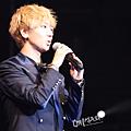 120826廣州Mo.a Concert-17