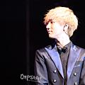 120826廣州Mo.a Concert-18