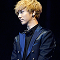 120826廣州Mo.a Concert-19