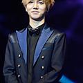 120826廣州Mo.a Concert-20