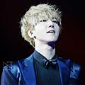 120826廣州Mo.a Concert-22