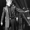 120826廣州Mo.a Concert-25