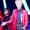 120826廣州Mo.a Concert-32