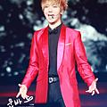 120826廣州Mo.a Concert-33
