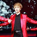 120826廣州Mo.a Concert-34