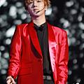 120826廣州Mo.a Concert-35