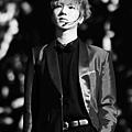 120826廣州Mo.a Concert-36