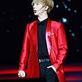 120826廣州Mo.a Concert-37