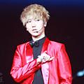 120826廣州Mo.a Concert-39