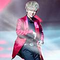 120826廣州Mo.a Concert-41
