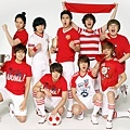 World Cup (2010)