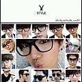 Y Style的眾「麻豆」們^^