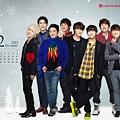 Calendar(2012.12)