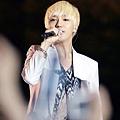 121007江南 Festival K-Pop演唱會