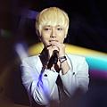 121007江南 Festival K-Pop演唱會-01