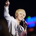 121007江南 Festival K-Pop演唱會-02