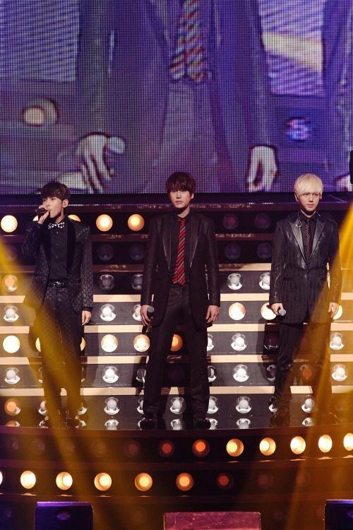 Super Junior-K.R.Y.來了!